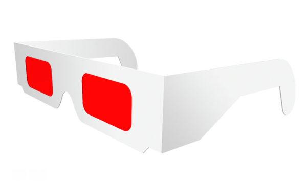 lunettes-decodeur