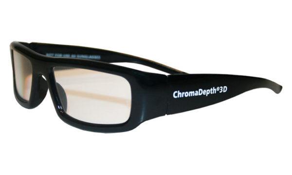 chromapro