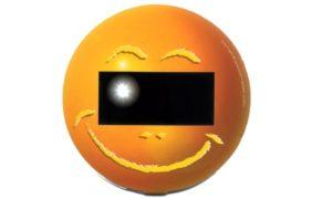 Protections pour Eclipses