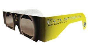 lunettes eclipse